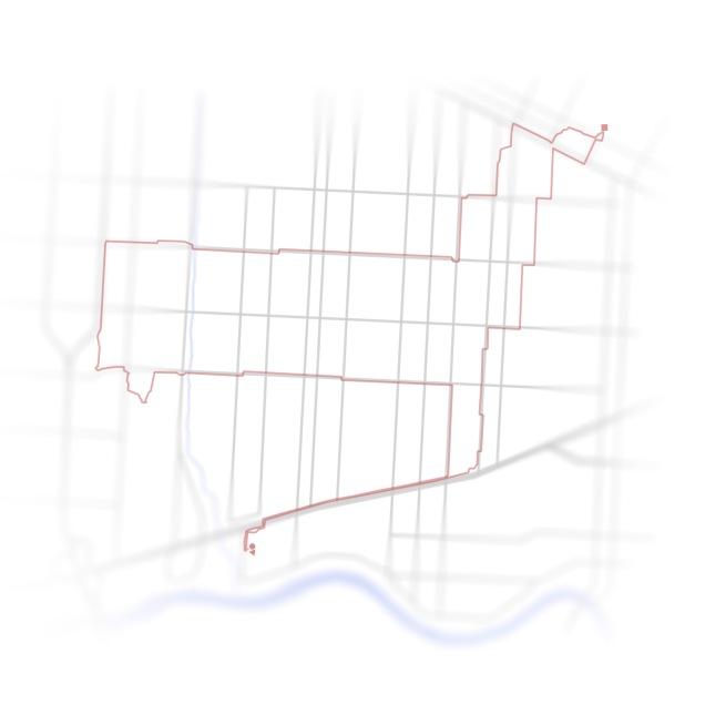 Likeways Map Comp