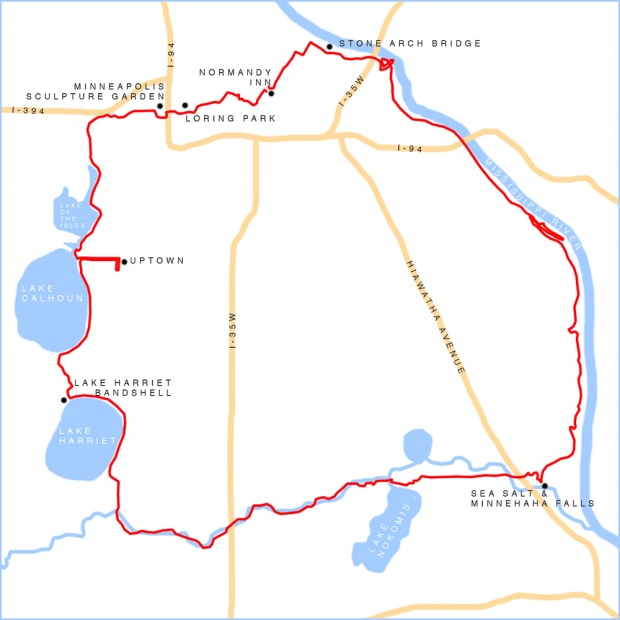 map-cropped-with-border