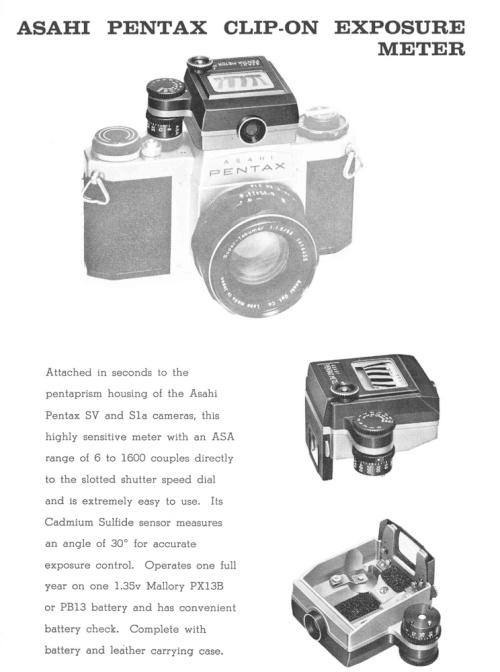 pentax-sv-meter-2