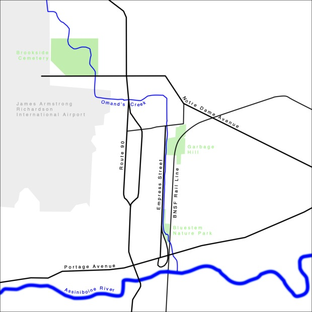 Composite Map-Cropped-No Historic Routes